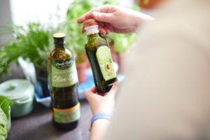 Lees meer over het artikel Belang omega 3 – vetzuren