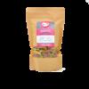 Gluten- en lactosevrije Penne Tricolore