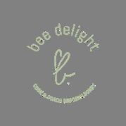 Bee Delight